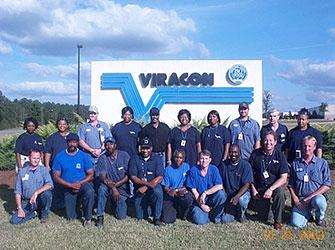 Statesboro Employees - Statesboro, GA