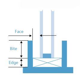 glazing-diagram