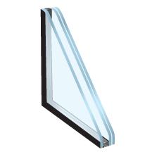 Insulating Laminate Glass