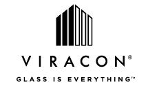 Logotagblack