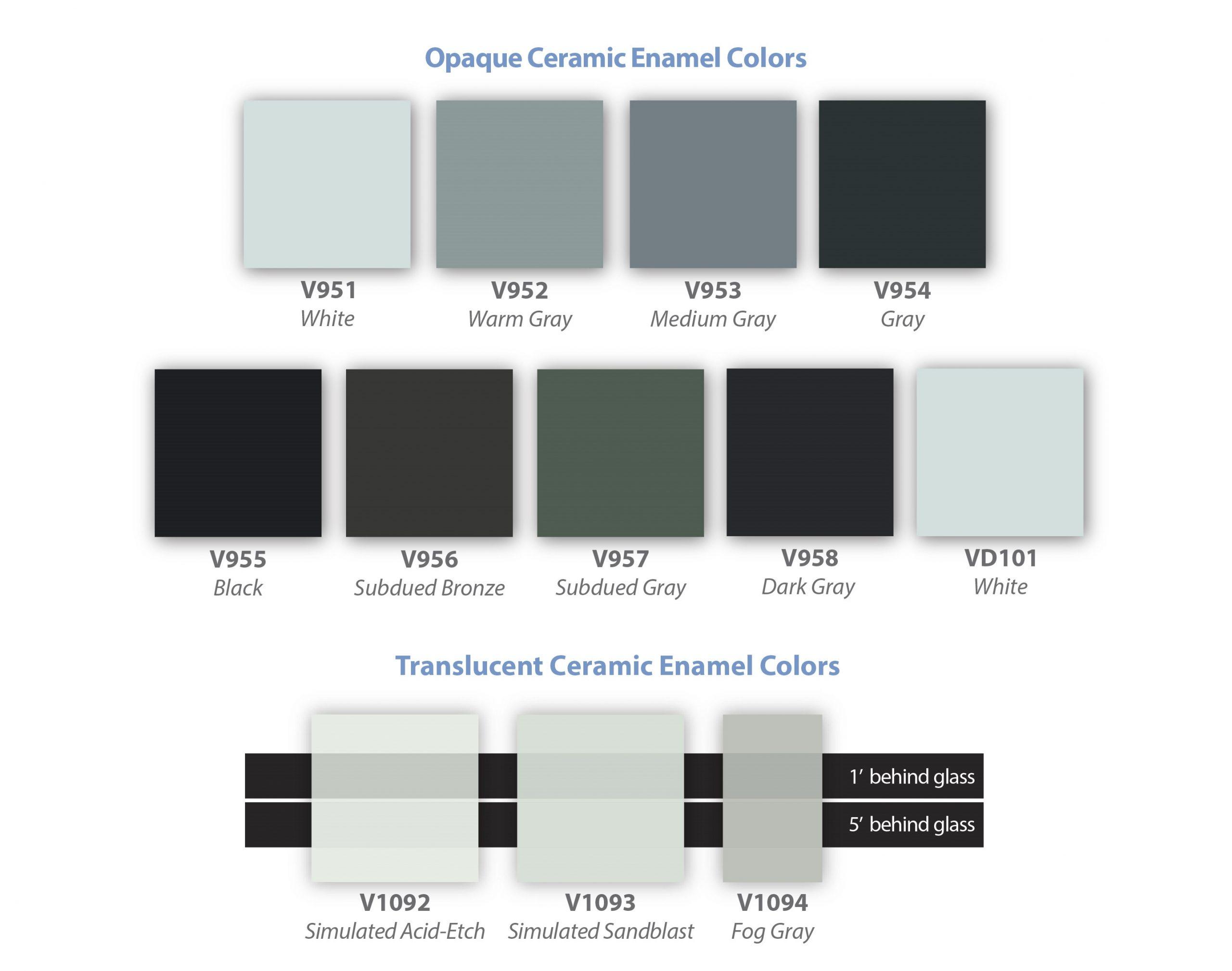ViraspanColors-HiRes3-01 (Copy) (RGB)